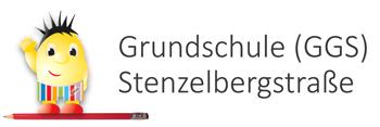 GGS Stenzelbergstraße Logo